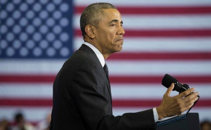 Obama: Lausanne agreement to prevent Iran from producing nuclear weapon