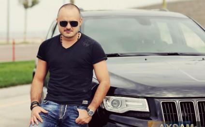 Miri Yusifin