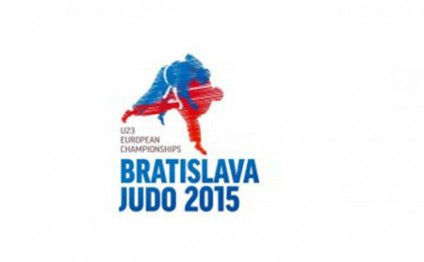 Azerbaijani U-23 judo fighters to battle for European medals