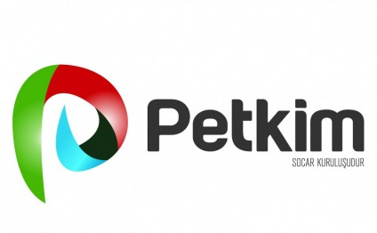"""Petkim Specialities"" to produce plastics and chemical products"