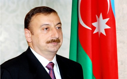 Azerbaijan declares 6 December day of mourning