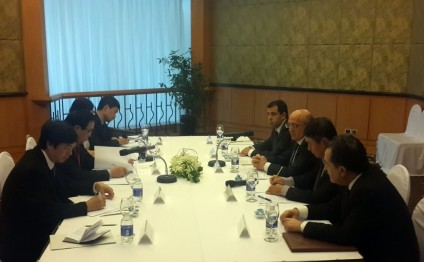 Vietnam 'backs' settlement of Nagorno-Karabakh conflict within Azerbaijan`s territorial integrity