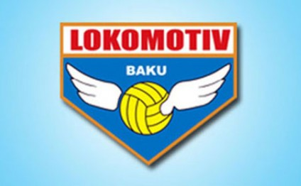 Lokomotiv Baku to take on Allianz MTV Stuttgart