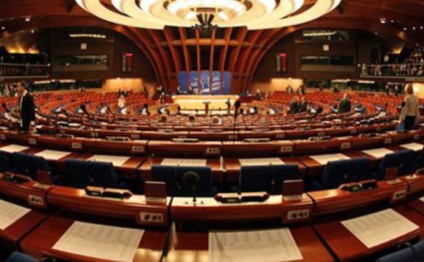 Austrian MP becomes new PACE Monitoring Committee rapporteur on Azerbaijan