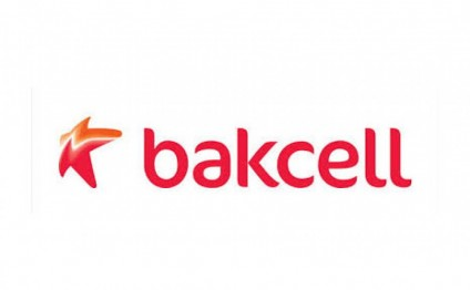 Network-related complaints to Bakcell's Call Center decreased by 61% last year