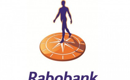 Rabobank to cut 9,000 jobs and shed assets to boost profit