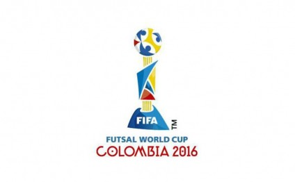 Azerbaijan to contest play-offs for FIFA Futsal World Cup
