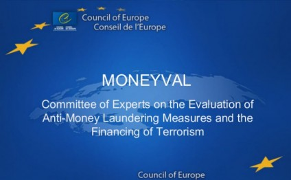 MONEYVAL approves voluntary report on progress submitted by Azerbaijani government