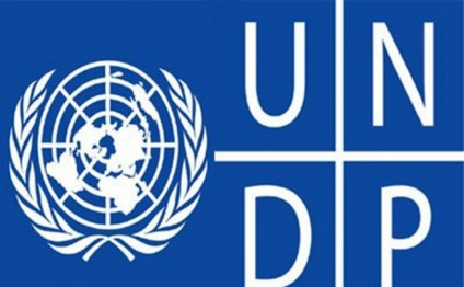 UNDP report puts Azerbaijan in high human development group