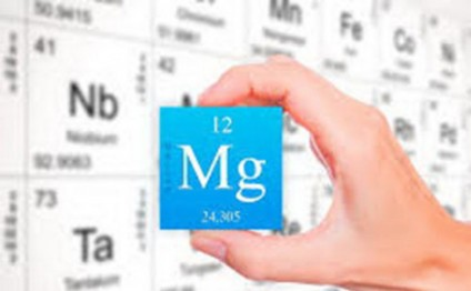 Researchers find magnesium intake may be beneficial in preventing pancreatic cancer