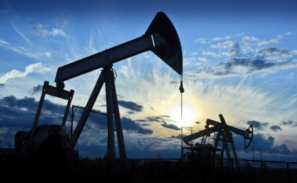 Oil price: Brent crude hits 11-year low