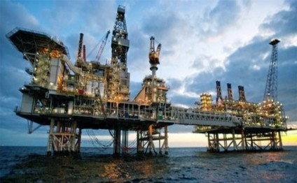 'Shah Deniz gas output expected to increase'