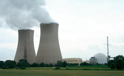 Russia plans to build six nuclear power units in India