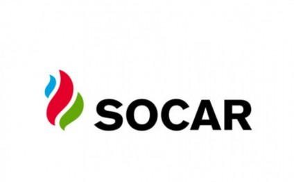 SOCAR to pay compensation to all families of Azerbaijani oilmen today