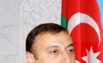 President: I put the interests of Azerbaijani people above all