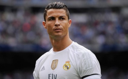 Real Madrid to sell Cristiano Ronaldo for €60 million