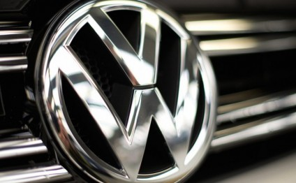 U.S. Justice Department files lawsuit against Germany's Volkswagen