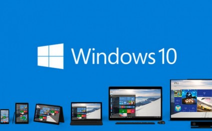 Microsoft's latest operating system running on 200 million devices
