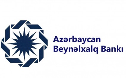 International Bank of Azerbaijan upgraded banking solution