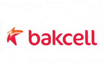Bakcell launches New Year campaign with Music Gallery for its Ulduzum customers