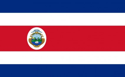 Costa Rica intends to open Embassy in Azerbaijan