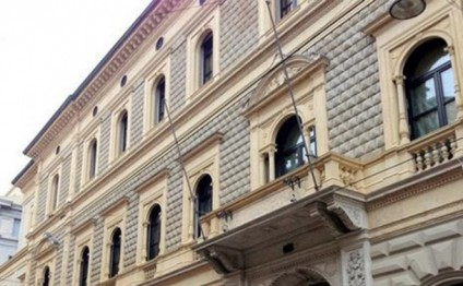 Azerbaijani State Oil Fund agrees to acquire real estate in Milan