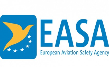 EASA to support sustainable development of civil aviation in Azerbaijan