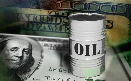 Global oil prices continue to decline