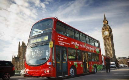 UK transport network continues on its journey to a cashless future