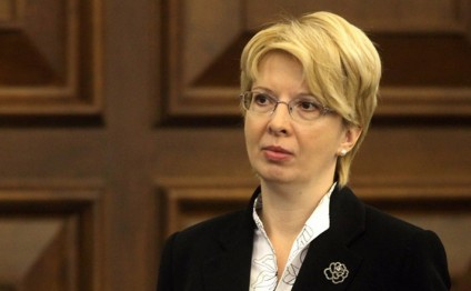 Latvian Saeima Speaker embarks on Azerbaijan visit
