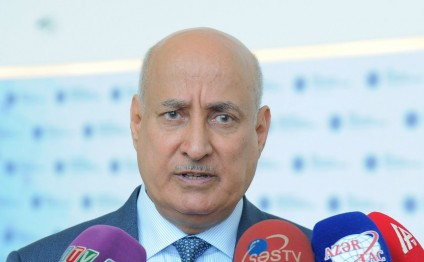 ISESCO chief: Occupation of Azerbaijan`s lands by Armenia is illegal