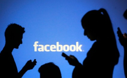 Facebook to build data center in Denmark