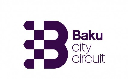 Azerbaijan seeks name change for Baku race