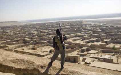 Afghan forces regain control of key city of Kunduz after Taliban raid