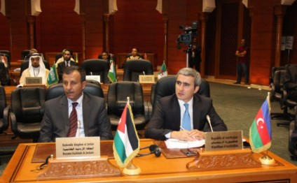 ISESCO Executive Council to prepare cultural heritage program in conflict zones