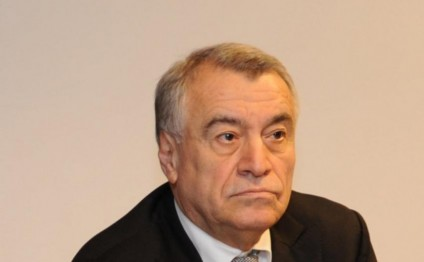 Azerbaijani Energy Minister to attend 23rd World Energy Congress in Istanbul