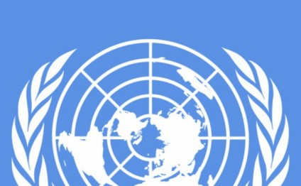 UN welcomes establishment of National Coordination Council on Sustainable Development in Azerbaijan