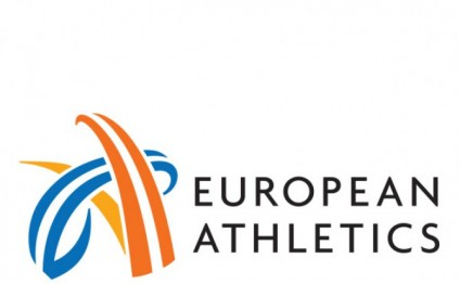 Azerbaijani delegation to attend European Athletics Convention