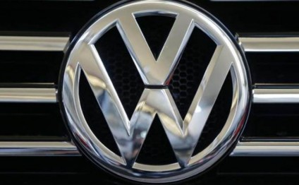 Volkswagen could trim 2500 workers annually