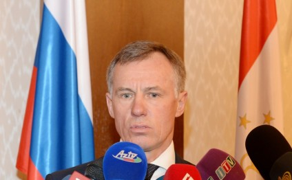 'There are no impediments to development of Azerbaijan-Russia relations'
