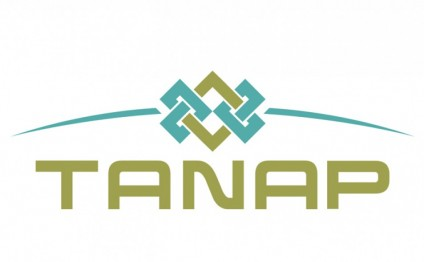 TANAP to receive loans from WB and EIB by the end of the year