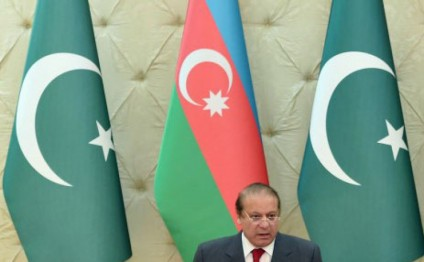 Pakistani Prime Minister: I am impressed by remarkable political stability, social cohesion and impressive economic progress of Azerbaijan