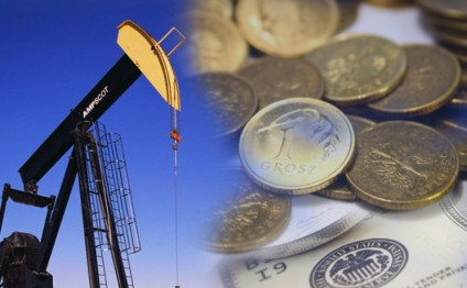 Azeri Light crude sells for $53.82
