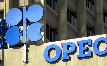 Azerbaijan invited to participate in OPEC summit in Vienna