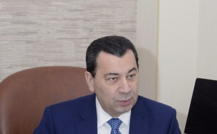 Chair of Azerbaijani parliamentary committee to visit Serbia