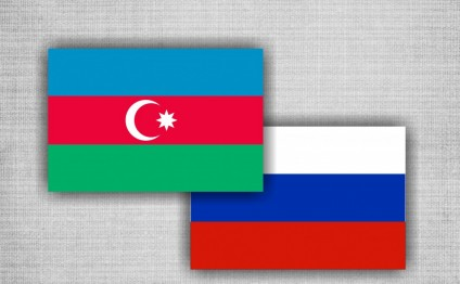 Nizhny Novgorod businessmen get ready for trade and economic cooperation with Azerbaijan