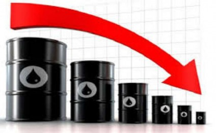 Azeri Light crude sells for $51.23
