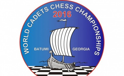 Azerbaijani chess player wins bronze in World Championships
