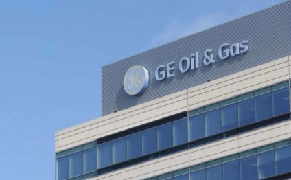 GE creates $32 billion oil-services giant with Baker Hughes deal