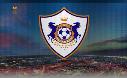 UEFA releases reportage on FC Qarabag